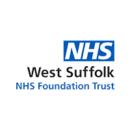 NHS West Suffolk