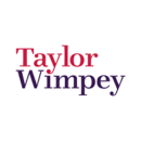 Tailor Wimpey